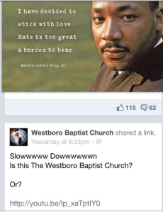 martin-luther-king-jr-westboro-baptist-church