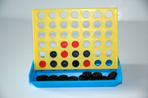 connect4_04