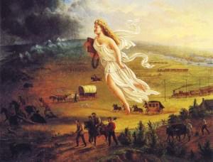 john-gast-1842-a-1877-american-progress-or-manifest-destiny-1872